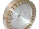 玻璃金刚轮
