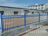 锌钢护栏厂家超浩护栏更专业,锌钢围栏厂家