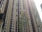 百米楼间距,60亩法式园林。