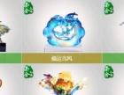 【商务礼品加盟】中国商务礼品NO.1|扶持性创业