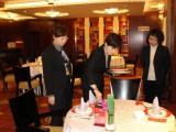 酒店管理培训短期培训 客房营销 管理 运营实战班