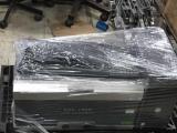 超低价出售X荧光 光谱仪 EDX 1800B,厂家直销