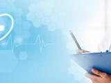 拿到 健康管理师 证书有啥用 网友:我的追求