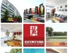 蚌埠钢琴艺考培训 钢琴艺考 中央院中国院名师任教