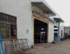 白濠寮厦村独院钢构厂房1500平出租带水电