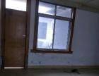 办公室 写字楼 120平米