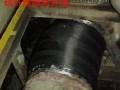 地下管线腐蚀维修补强