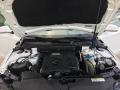 奥迪 A4L 2011款 2.0TFSI CVT 舒适型-低首付