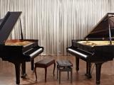杭州回收鋼琴,上門收購二手鋼琴,牌子型號不限