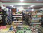 近彭埠83.3平超市转让