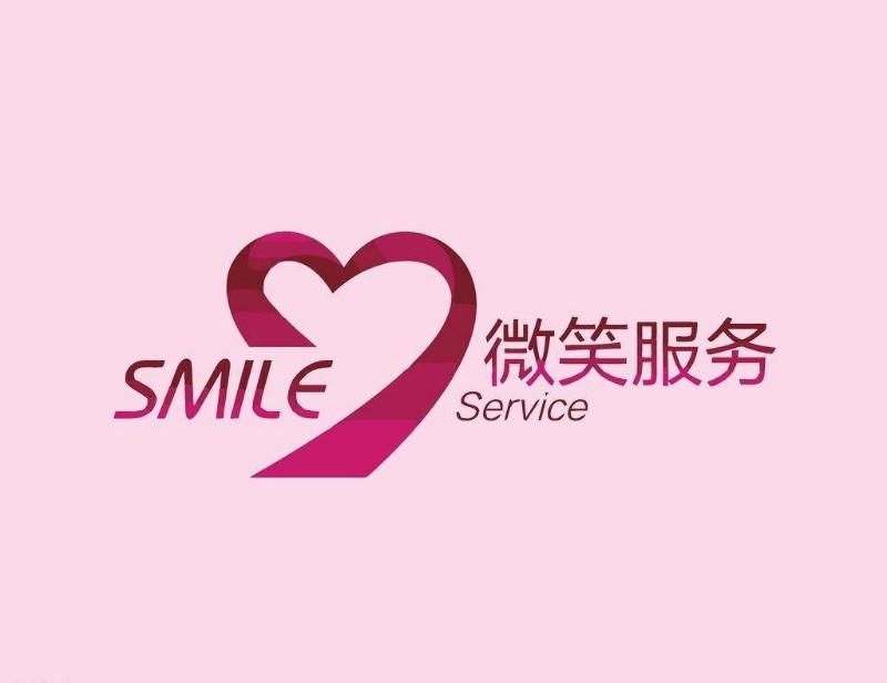 欢迎访问(泉州三菱电机空调)官方网站各区售后维修咨询电话