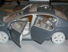 江苏地区提供手板模型,铝件等加工中心代工
