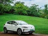 懷化新能源汽車日租 駕駛安全