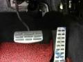 现代 劳恩斯酷派 2012款 2.0T 手自一体 豪华版-代过户