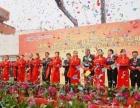 徐州庆典布置,一手资源,设备租赁,桁架搭建