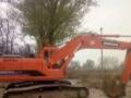 斗山 DH220LC-9E 挖掘机         220挖掘机
