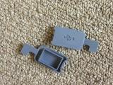 东莞硅橡胶制品厂家/USB防尘盖/防尘塞/USB防尘塞/护盖密封