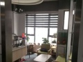 出租金华市区金东万达广场写字楼装修过的
