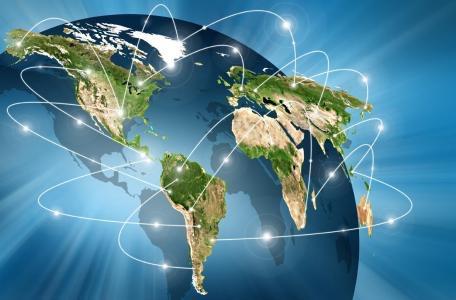 团结湖做网站的公司,是一个专门做网站的公司