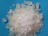 油墨专用高光泽度聚酮树脂KT-120G,醛酮树脂,酮醛树脂