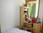 出租安新小区2室中装房