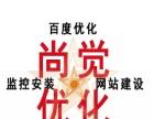 天津百度推广强优化|关键词排名