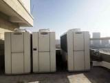 高价回收中央空调,商用空调,二手空调回收公司