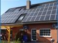 如果你缺钱又没有资本,就来加入我们-埃菲生家用光伏发电系统