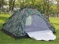 茂名户外装备出租,茂名租帐篷,钓鱼装备出租