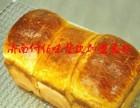 济南学习手撕老面包来仟佰味餐饮公司,手把手教学,开店更轻松