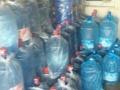 娃哈哈桶装水温州地区配送中心