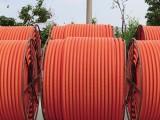 COD集束管-集束管-COD管-颜色自选
