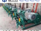 煤矿高压注浆泵河南漯河地基加固注浆泵操作规程