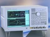 提供Agilent/安捷伦E5071C网络分析仪 欢迎来电