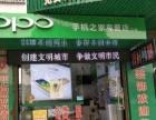 衡阳市区内联通宽带办理
