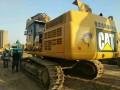 二手卡特340D挖掘机 二手卡特336D挖掘机 卡特340D