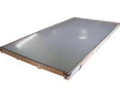 不锈钢平板定做 供应佛山畅销不锈钢平板