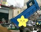 专业清运建筑垃圾清理旧家具售沙石料