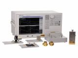高精度是德阻抗分析仪 E4991B(1 MHz~3 GHz)