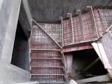 北京露台混凝土浇筑加建阁楼别墅扩建阁楼
