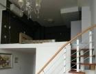 出租写字楼临商一号复式两室精装修有部分办公家具