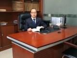 汕尾找刑事辩护律师,刑事案件咨询辩护律师-奉军律师