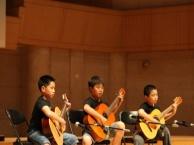 洛丽塔艺术学校,吉他,架子鼓,钢琴。招生