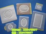 膏药布厂家供应加膜水刺膏药贴