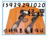 箱式压风自救装置规格/价格/厂家