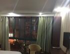 宁泰158宾馆3000/月