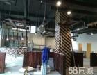 上海专业装修队