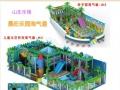 山东幼儿园滑梯生产厂家幼儿园桌椅厂家儿童淘气堡生产厂家