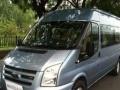 本月特惠 代驾 企事业包车 公司通勤 旅游用车