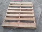 香河訂做木托盤 香河訂做木包裝箱 打木架